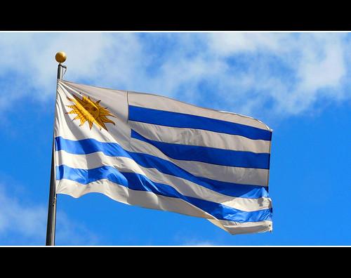 Presentacion f1-Uruguay 2780313402_c3569f9f1d