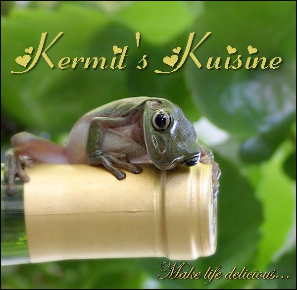 Kermit's Kuisine