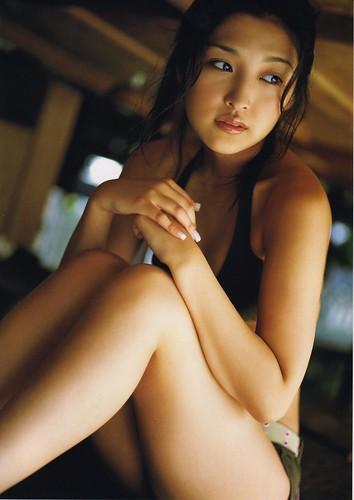 石川梨華の画像37501