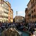 Fontaine Barcaccia_6