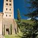 Abbaye St Michael De Cuxa2