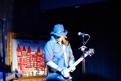 DPP_0016 (BlakeGo) Tags: house dallas blues roger clyne peacemakers