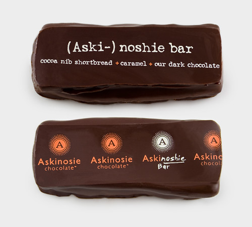 Noshie Bar