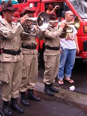 trompet 20