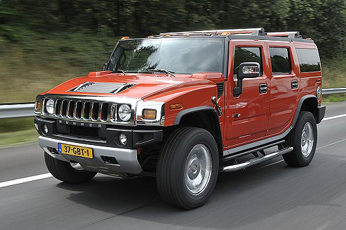 hummer h2 wallpaper. hummer h2 cars