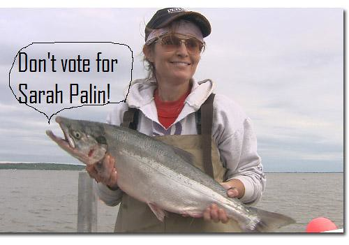 animals alaska vegan election president hunting animalrights politcs vegetarian mccain palin vicepresident animalwelfare sarahpalin