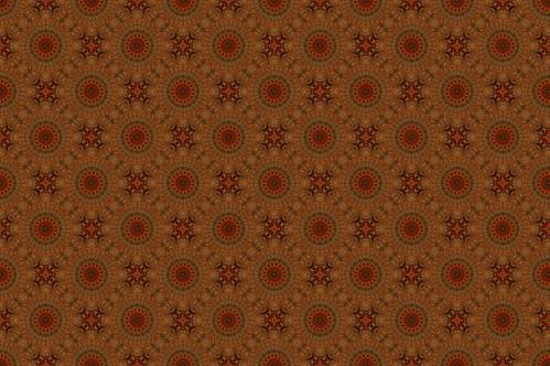 old wallpaper texture. wallpaper texture. texture