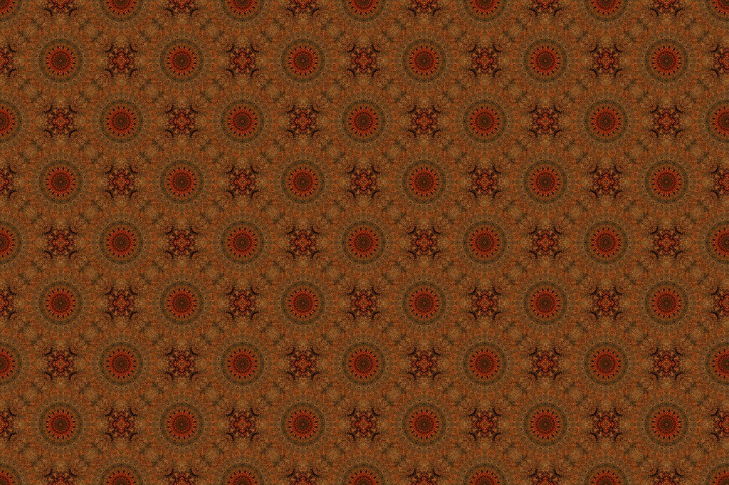 texture for layer T4L rusty carpet/wallpaper