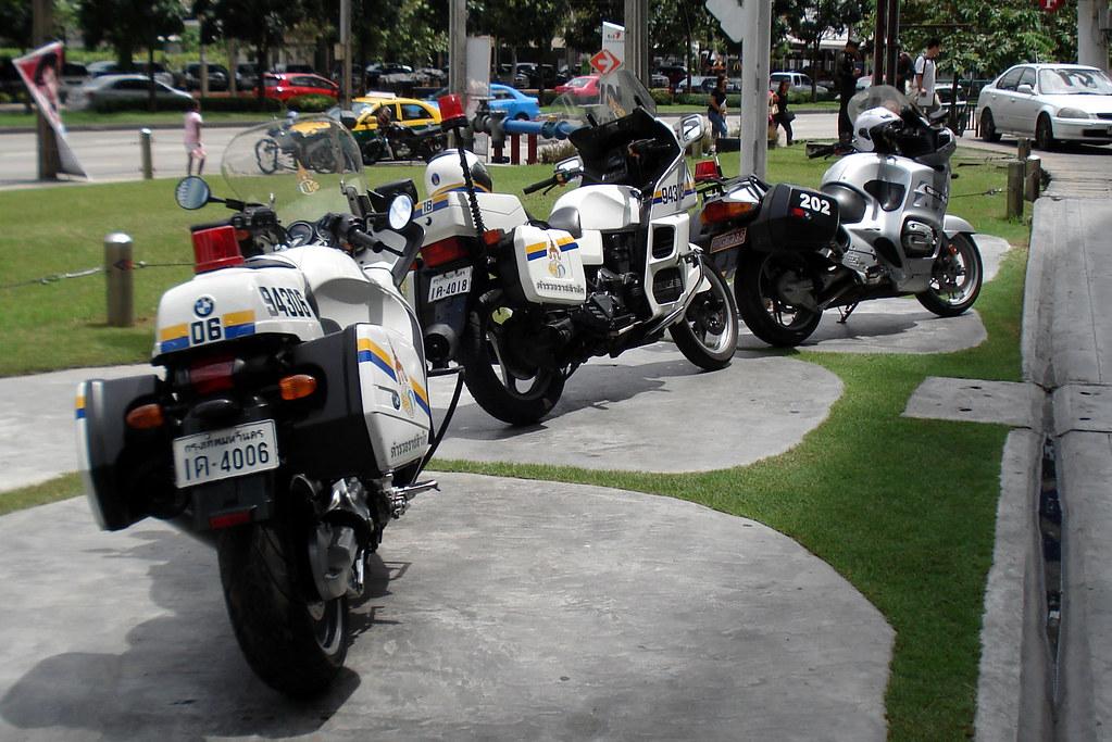 thailand escort service royal escort