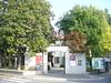 Biblioteca di Giussano - Villa Sartirana (brianzabiblioteche) Tags: biblioteca brianza biblioteche giussano villasartirana brianzabiblioteche bibliogiussano