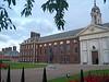 P1070250.JPG Royal Hospital Chelsea (londonconstant) Tags: autumn london architecture chelsea eats londra playingfields cadogangardens royalhospital sw3 costi londonconstant lowersloanestreet franklinrow