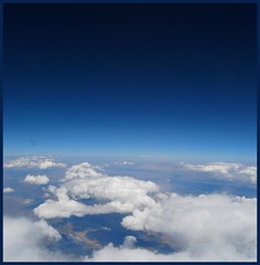 view from the sky (tiffa130) Tags: blue sky color clouds airplane nikon view earth stock creative free atmosphere commons cc creativecommons stockphotos dslr colorblue stockphoto nikoncamera freepics flickrstock tiffa photobytiffany nikondslr freestock 10millionphotos nikond40x d40x freestockphotos freestockphotography tiffanyday photosbytiffa photobytiffa