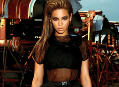 beyonce essence magazine pictures