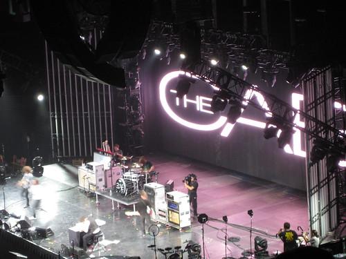 rock band live 001