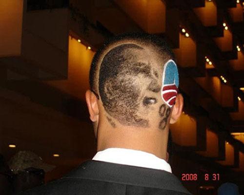 obama haircut