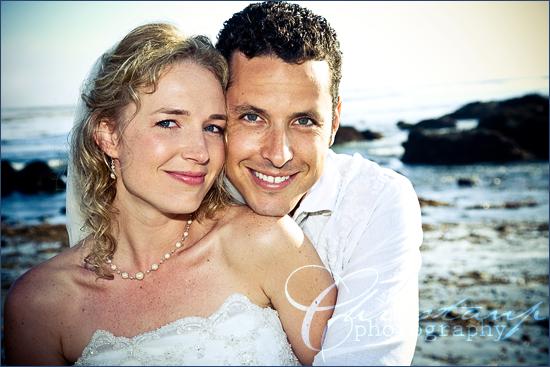 Jason Shelese wedding photos