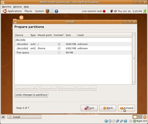15-proper-partitions-mult