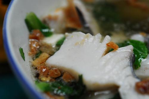 Fish soup - DSC_2001