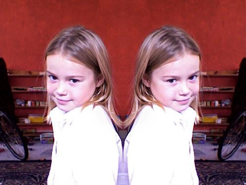 Suse, Self-Portrait