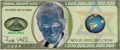 1quadrillion