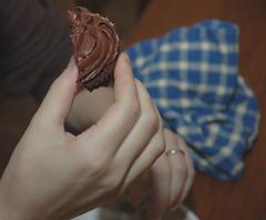 Organic Cupcake Company