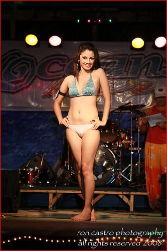 Miss bikini philippines 2008 remarkable
