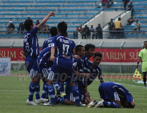 Persib Bandung u-21