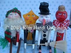 Christmas orni's 2008 050