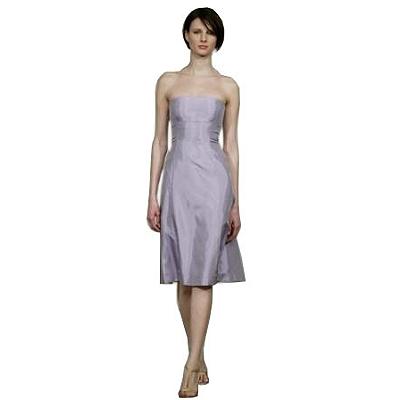 Baú de idéias: Modelos de vestidos de madrinha por Vera Wang