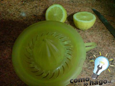 chef como acer un pie de limon 3007156436_dd986f67dc
