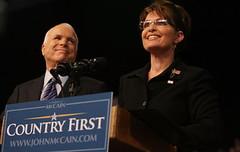McCain-Palin_1