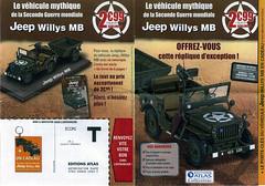 Test-Jeep_11