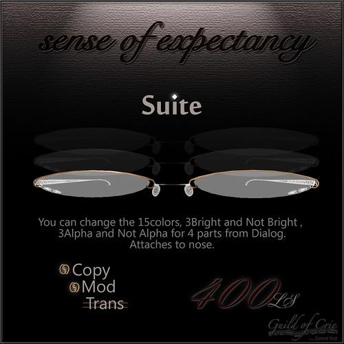 GC-Suite