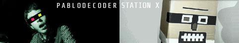 pablodecoder_stationx