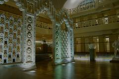 La Piscine - Roubaix (HaïKu Island) Tags: france art faience architecture musée museo hdr highdynamicrange lapiscine céramique roubaix muséedartetdindustrie dslra100 sonyalpha100 qtpfsgui 100dslr sal16105mm
