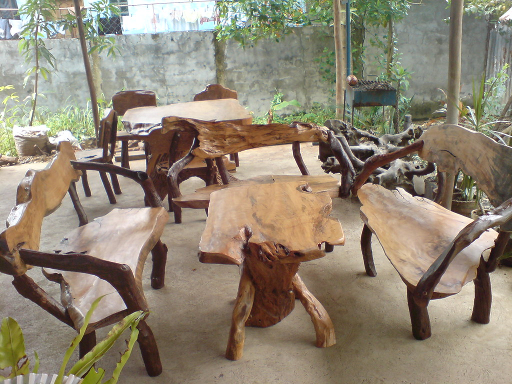 Philippines Wooden Furniture Amazing Sharp Home Design