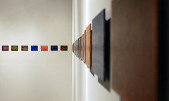 Bert Green's Gallery