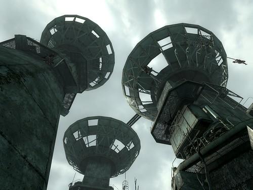 Fallout3 2008-11-15 03-09-29-71