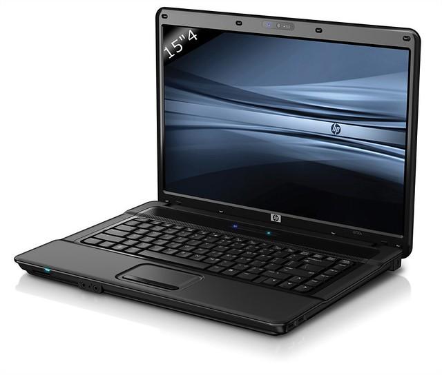 HP Compaq 6735s 01