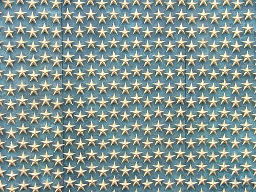 stars unedited