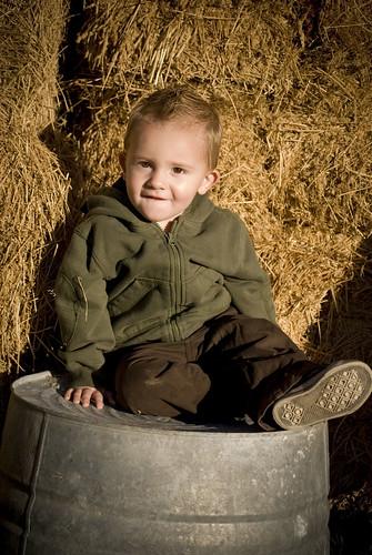 Maxwell bucket2