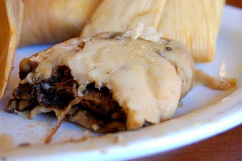 mamas hot tamales 029