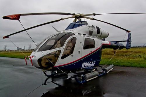france airport yacht helicopter octopus helicoptere loireatlantique aerogare montoirdebretagne