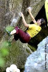 2005 - climber (21)