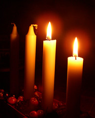 Second sunday in Advent and two candles are lit (Per Ola Wiberg ~ Powi) Tags: light mushrooms candles december advent harmony 1001nights 2008 soe shiningstar ljus photohobby flugsvamp justonelook cherryontop supershot goldenmix beautifulcapture abigfave thethreeangels flickrdiamond citrit heartawards diamondstars masterphoto goldsealofquality betterthangood goldstaraward ilovemypics spiritofphotography multimegashot rubyphotographer highqualityimages beautifulshot doubledragonawards  ~newenvyofflickr~ ammonita ~contactgroup~ absolutelyperrrfect shininghearts bestpeopleschoice fireworksofphotos shiningpiecesoftheworld 2heartsaward fotosconelcorazon threeheartsaward hellofriend c0ffeebreak 3starsaward christmascalendar2011