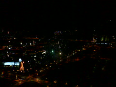 2008.12.09 - fireworks 5