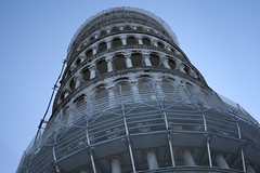 IMG_4643 (PJ's Photo's) Tags: pisa tuscany leaningtower