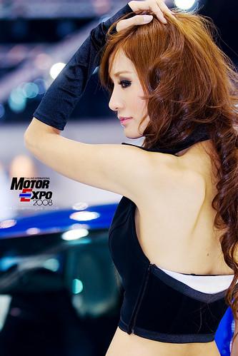 Motor Expo2008_14_Subaru#