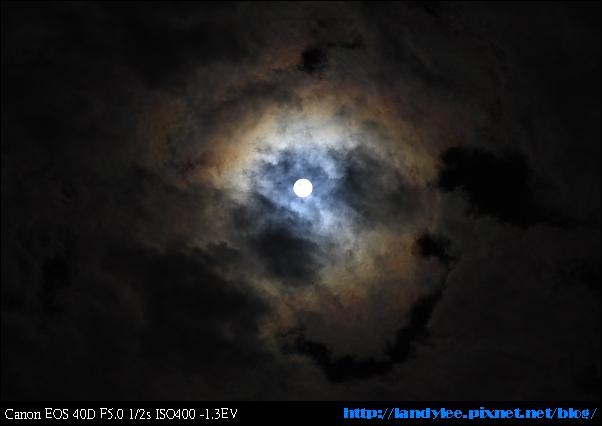 大滿月 -03.jpg
