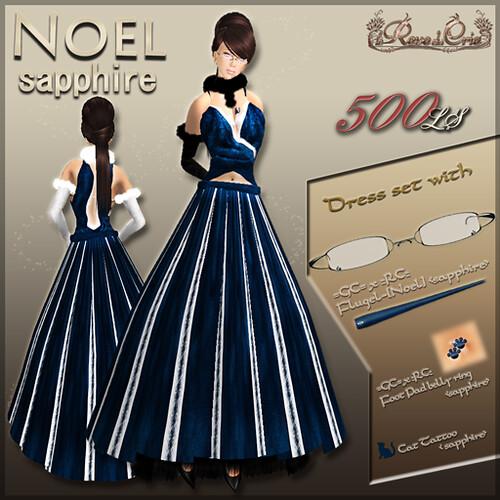 ::RC:: NOEL<sapphire>
